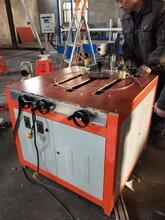 eps圆弧切割机欧式构件切割机欧式线条切割机图片