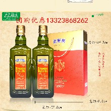 橄榄油的功效与作用郑州品沃实业原装进口特级初榨橄榄油批发图片