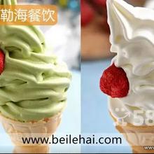 深圳一台全自动无人冰淇淋机大概要卖多少钱