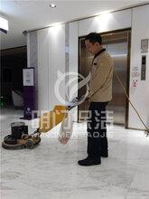 重庆景区保洁外包公司----明门保洁图片