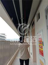 重庆大渡口景区保洁外包-----明门保洁图片