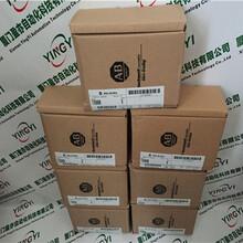 特价供应ABBDSQC245图片