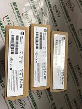 特价供应施耐德140DRA84000图片