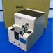 日本HIOS好握速自動螺絲供給機螺絲排列機螺絲供給器鎖螺絲機