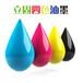 印材城供应立固UV-9300,G801四色红