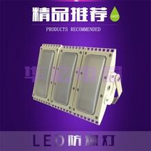 HRT93系列防爆高效节能LED泛光灯(IIC)