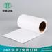 宁波离型纸在苏州厂家批发直销