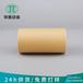 双面离型纸防粘纸硅油纸隔离纸批发