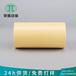 格拉辛离型纸用途不干胶印刷包装隔离纸定制包邮