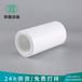 双面硅油纸防粘纸隔离纸1090mm规格定制供应商包邮