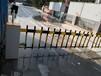 平頂山車牌識別道閘停車場設施批發安裝