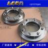 温州厂家直销NB47017压力容器视镜
