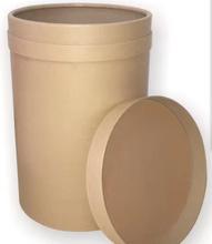 纸桶用进口牛皮纸,纸杯用进口牛皮纸图片