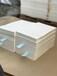 光學鏡片包裝紙廠家直銷,光學玻璃包裝紙