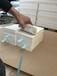 TFT-LCD玻璃基板間隔紙,玻璃夾層紙