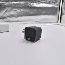 wifi中繼器圖片