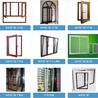 淄博中空玻璃生产厂家,联系方式