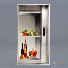 邕城传菜电梯北海传菜机崇左餐梯窗口传菜机规格