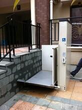 南宁无障碍电梯柳州无障碍电梯残疾人升降平台哪家好?