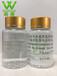 乳化剂分散剂聚合植物酯