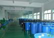 乳化剂分散剂湿润剂聚合植物酯(PT-11)