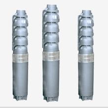 耐腐耐热型热水潜水泵德能安装服务