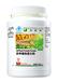 呼和浩特安利纽崔莱植物蛋白粉改善亚健康官方送货