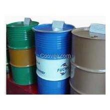 上海廢油回收-上海廢機油回收-上海廢液壓油回收圖片