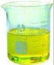 上海廢油回收處置公司-上海廢油回收處置資質-上海廢油回收處置價格圖片