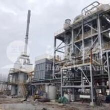 廢汽油回收回收廢清洗劑上海廢液壓油回收圖片