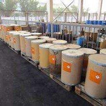 上海宝山区废油漆处置废乳化液处置回收上海废变压器油回收图片