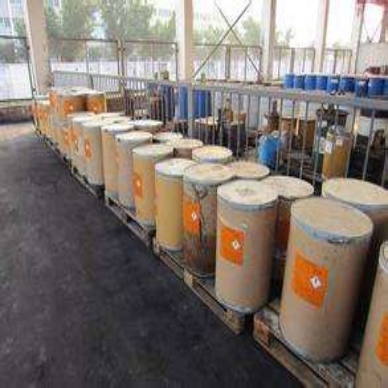 上海寶山危廢處置公司-上海寶山危廢處理企業資質