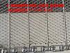 宁津德瑞有限公司定做各种型号的304不锈钢碳钢链条链轮网带网链全国包邮