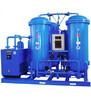 深圳龙岗制氮机厂家深圳市氮气发生器装置