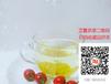安溪铁观音浓香型清香型炭焙陈年老茶淘宝店铺