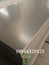 山东厂家供应PVC砖托板免烧砖托板批发价格2-50mm图片