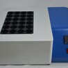实验室电热式智能石墨消解仪