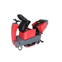 XD80驾驶式洗地机/洗地车
