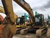 二手勾机精品挖掘机卡特323