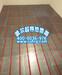 西安空气能系统西安空调能地暖系统供应西安地暖模块