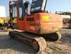 出售进口日立120二手挖掘机二手挖掘机市场二手挖掘机价格进口二手挖掘机