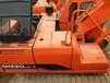 斗山220-7二手挖掘机出售斗山二手挖掘机价格二手挖掘机市场