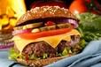 邁德思客漢堡開店經營_在線咨詢熱線