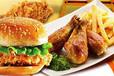 排老大雞排漢堡加盟費用