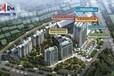 潤輝國際廣場現鋪公寓出售可托管收租