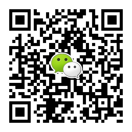 上海房产销售有限公司