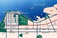 海口绿地新海岸房价价格,新房售楼处电话,楼盘怎么样