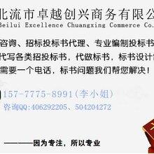 广西电子商务项目可研报告/代做商务计划书
