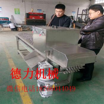 海鲜烘干机药材烘干机