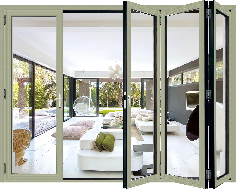 供应晶钢门和碳光门的铝型材,以及角码,封边,拉手-慧聪网